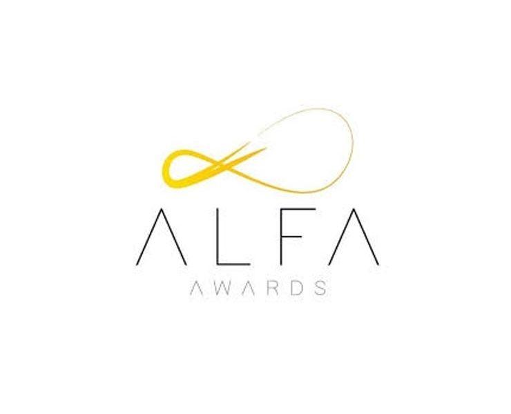 Alfa Awards Icin Geri Sayim Basladi Haberler Pr Atolye